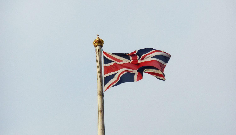 Conseils pratiques & astuces pour organiser son voyage à Londres