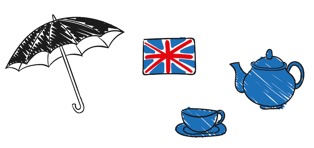 Voyage Londres Conseils