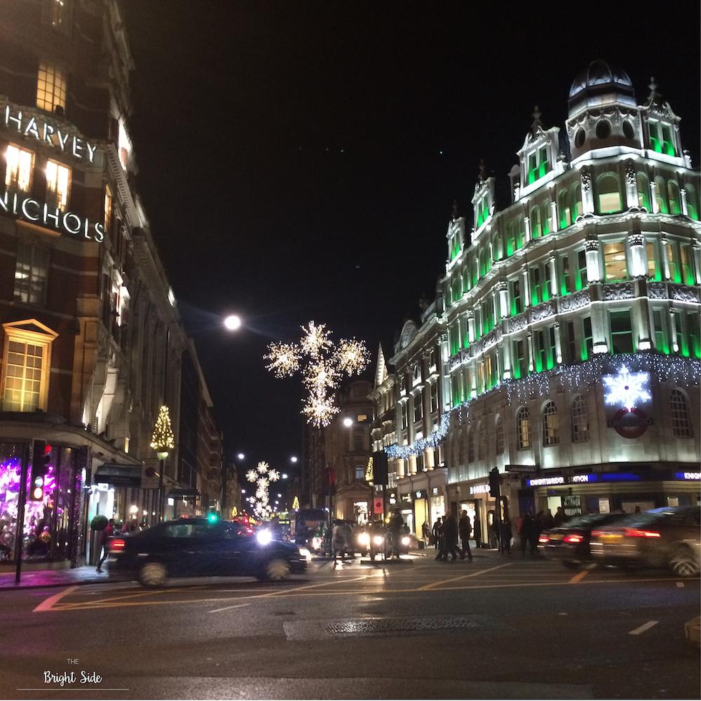 Meilleur Restaurant Chinatown Londres