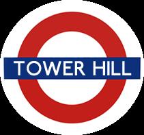 Carnet de voyage : Londres
