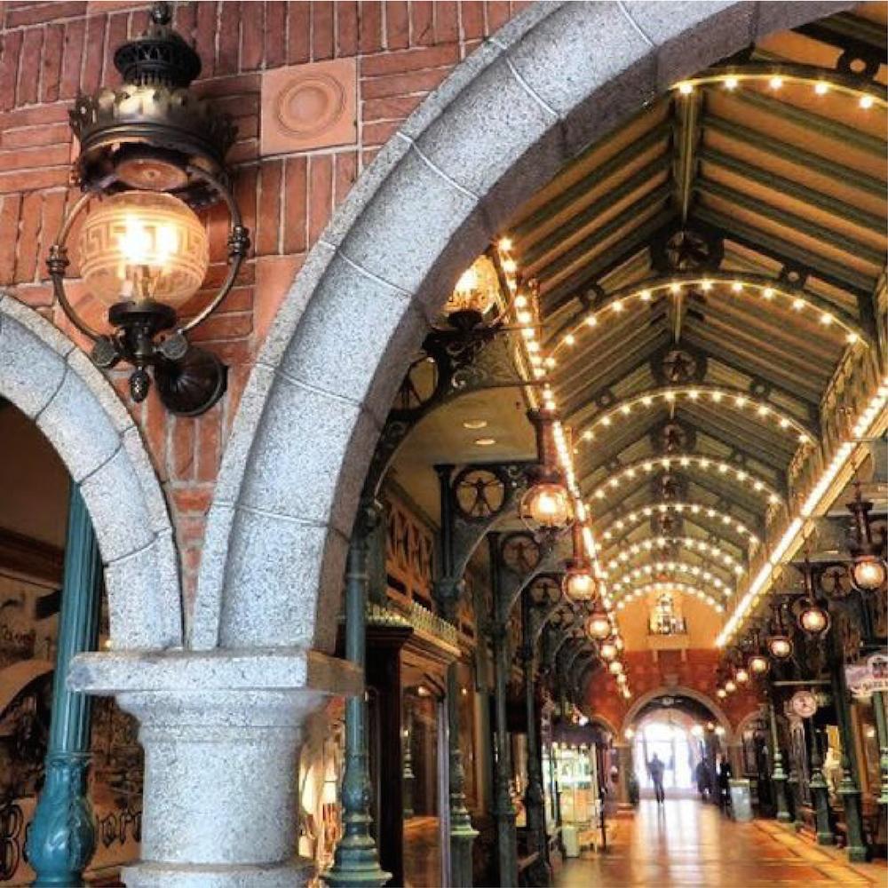 Gagner du temps à Disneyland Paris : se déplacer