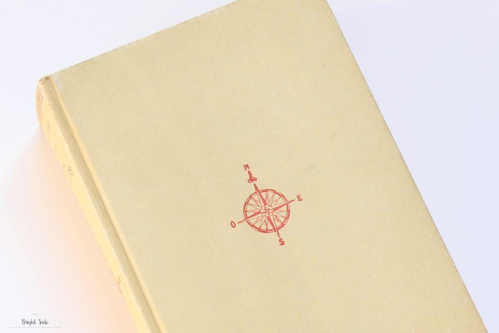 le livre boîte DIY