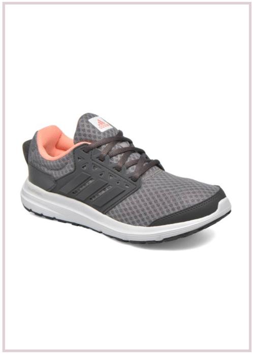 Chaussures adidas galaxy 3 w