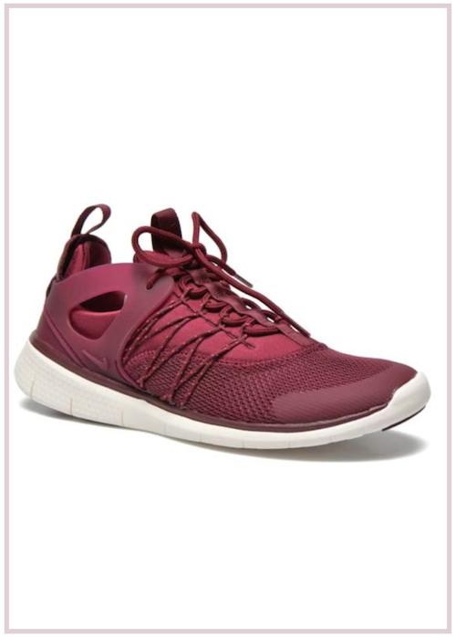 Chaussures Nike Free Virtious