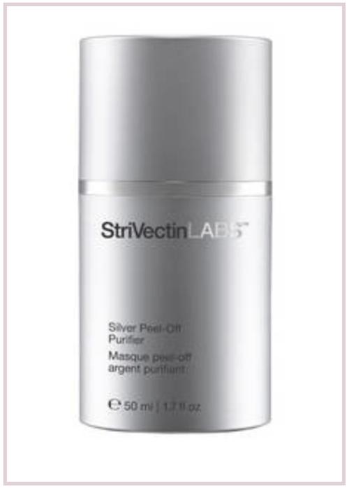 Masque StriVectin Sephora
