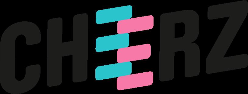 BON PLAN SHOPPING | Mes codes promos et liens parrainages Cheerz