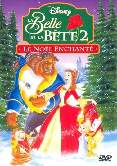 Joyeux Noël |Téléfilms, dessins animés et films de Noël !
