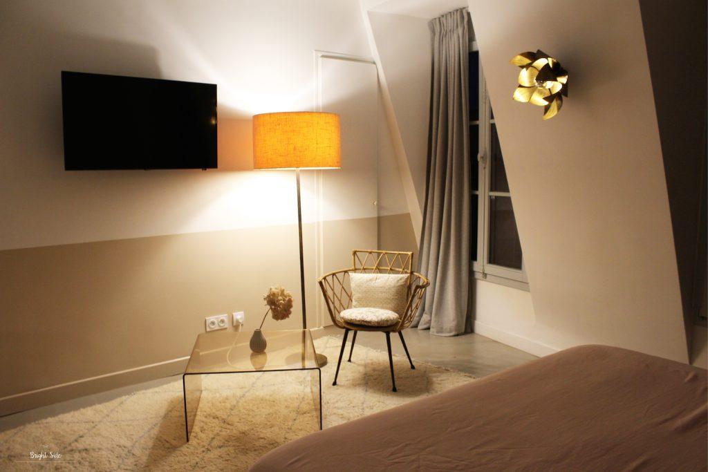 bonne-adresse-une-nuit-a-lhotel-henriette-rive-gauche-a-paris