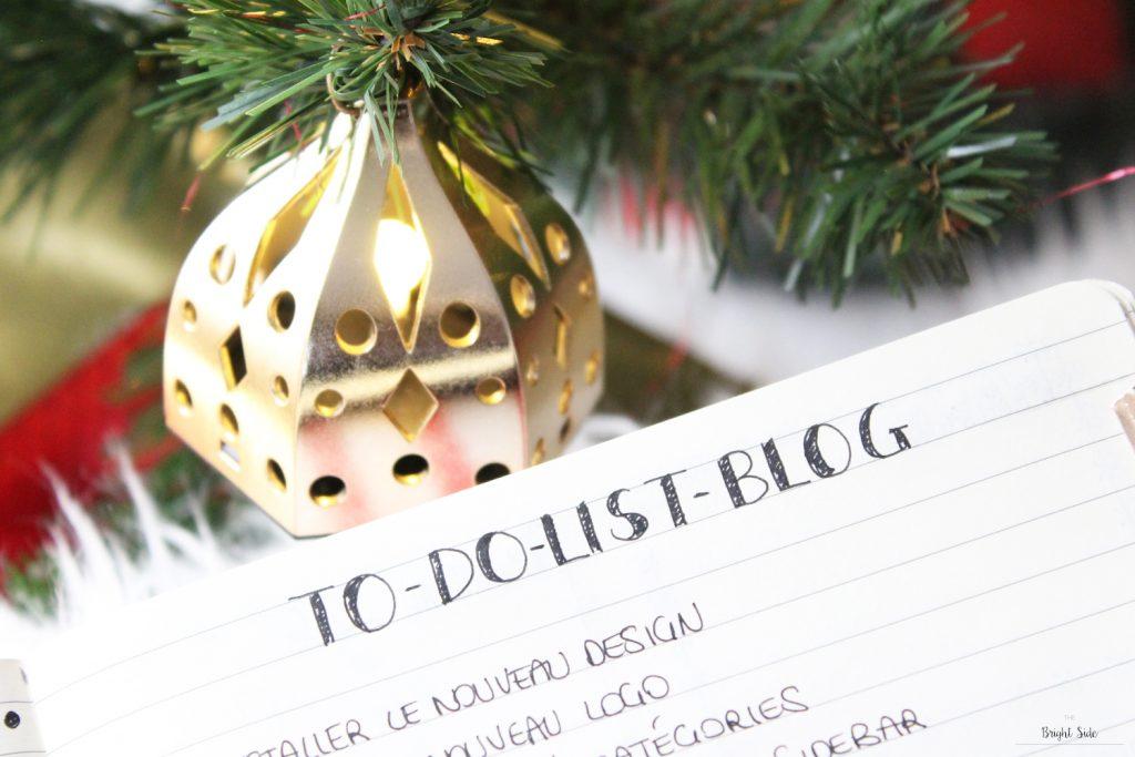 Bullet journal | Bilan 2 mois d'utilisation, mise en page de décembre & sélection de carnets