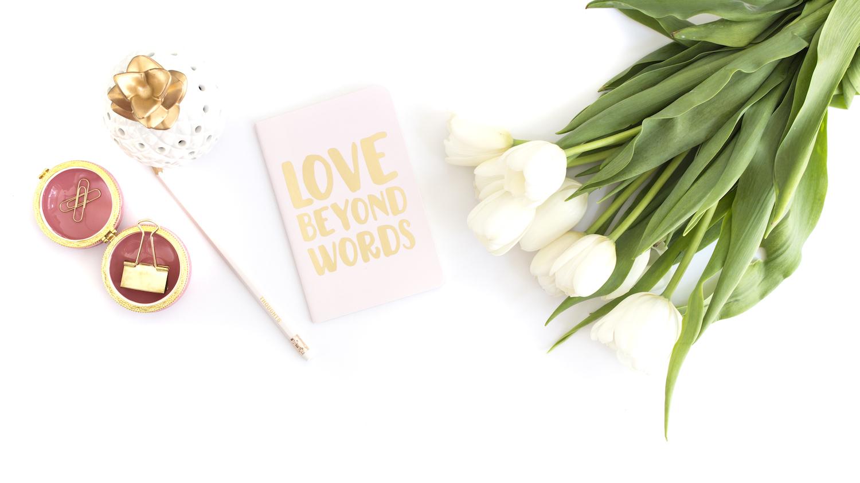 Happy 1 | Partage : mes 5 comptes instagram, snapchat et mes 5 blogs favoris ❤️