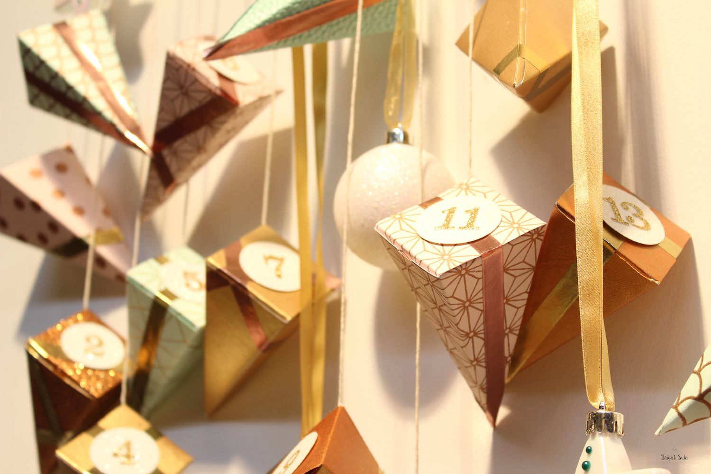 Rendez-vous | Les 20 ans du salon Créations & Savoir Faire - édition 2016