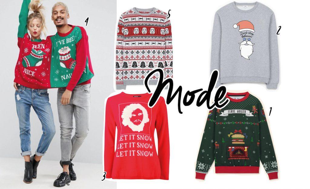 Shopping | Help j'achète quoi ? Plus de 100 idées cadeaux de Noël !