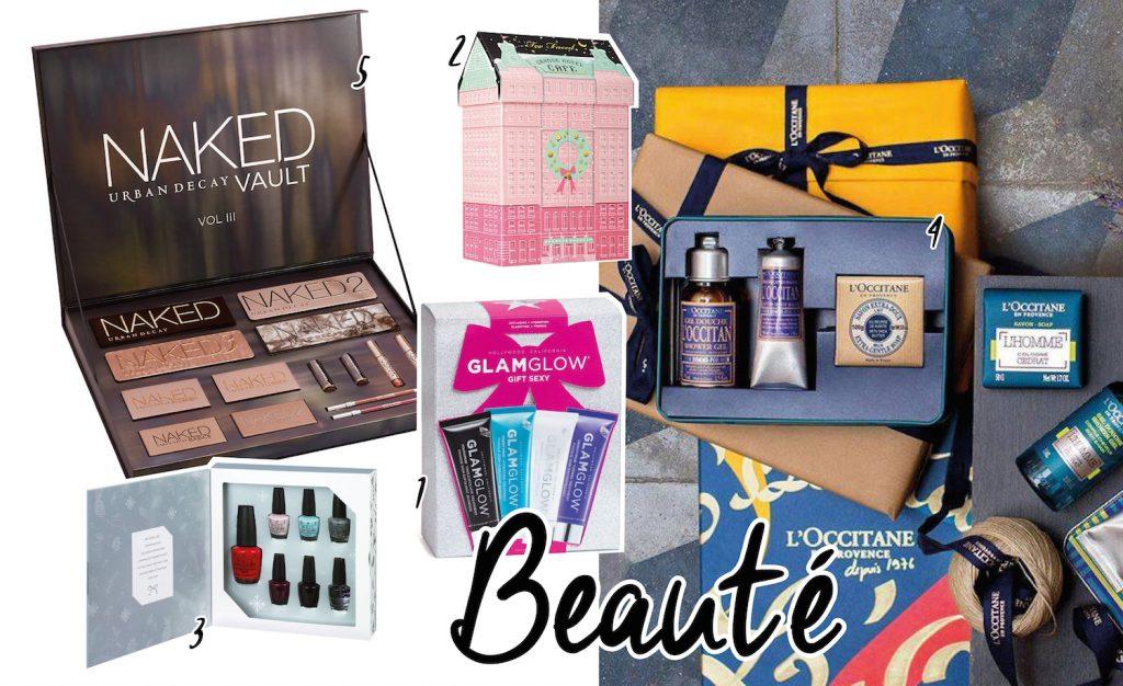 Shopping Help J Ach 232 Te Quoi Plus De 100 Id 233 Es Cadeaux
