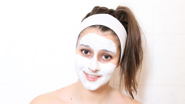 Radiquez vos points noirs et pores dilat s en 5 tapes - Femme de chambre code rome ...