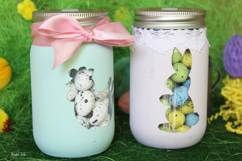 Les jars de Pâques