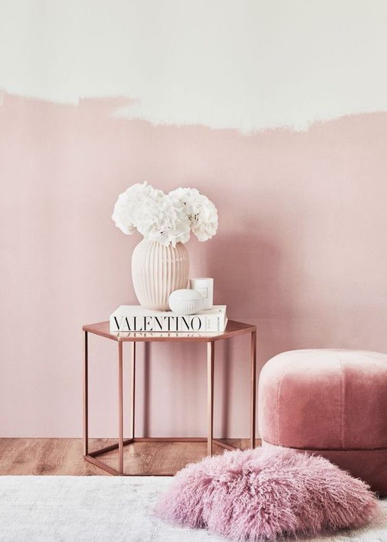 Shop la tendance : le velours