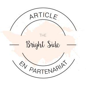 gagner de l'argent avec un blog - Macaron article en partenariat