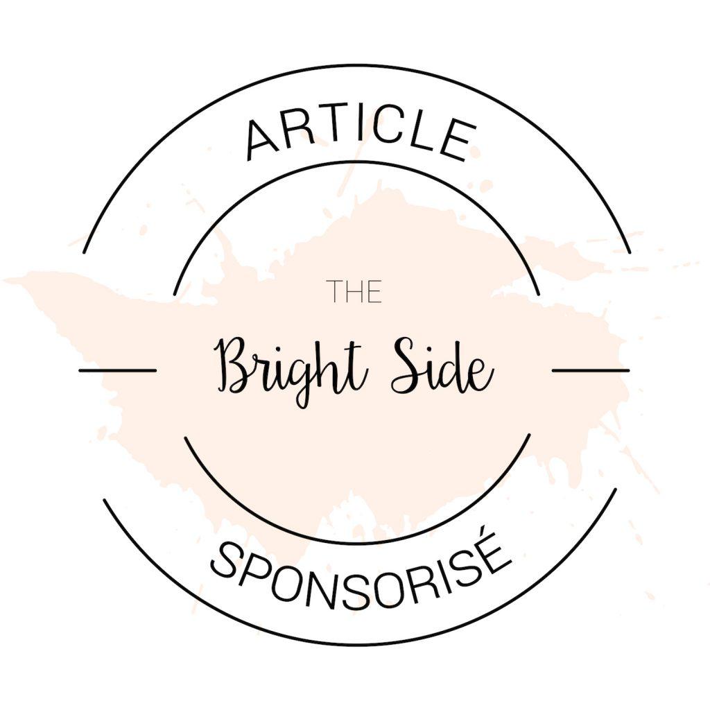 gagner de l'argent avec un blog - Macaron article sponsorisé