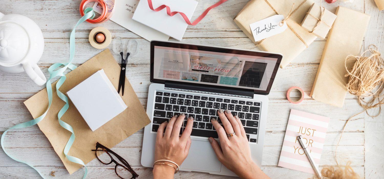 Écrire un article