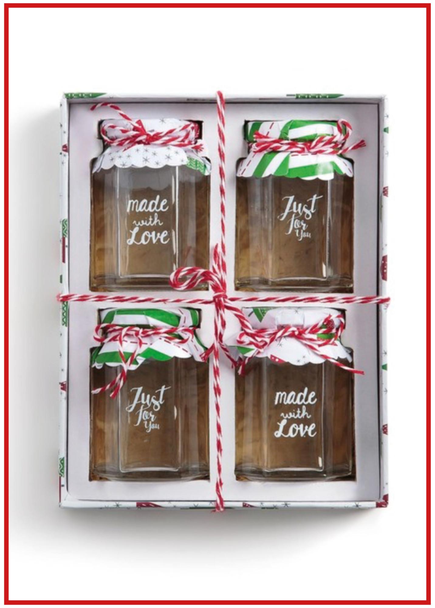 Des idées cadeaux de Noël